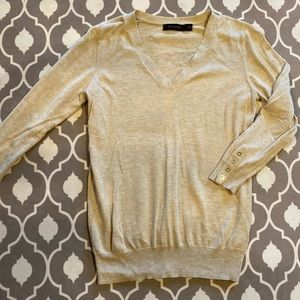 The Limited Sweater S
